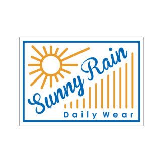 Sunnyrain -サニーレイン